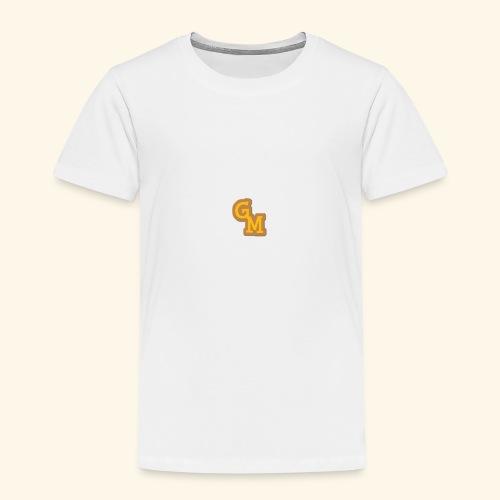 George Murphy Design - Kids' Premium T-Shirt