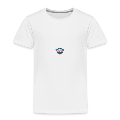 Star Scriptures - Kids' Premium T-Shirt