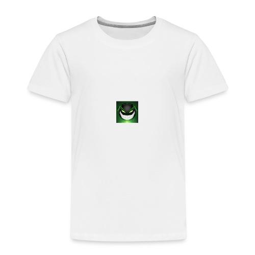 gamerboy 34 mouse pad - Kids' Premium T-Shirt