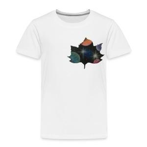 IMG 8354 - Kids' Premium T-Shirt