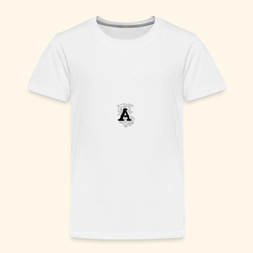 ADclothe - T-shirt Premium Enfant