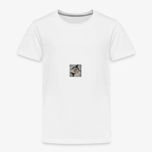 theshark - T-shirt Premium Enfant
