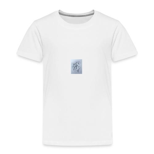 14536821 1064643853633803 1773818991 o - Kinder Premium T-Shirt