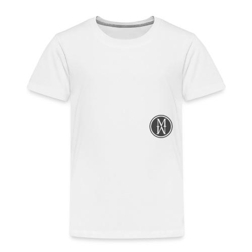 Matthijs Massoeurs - Kinderen Premium T-shirt