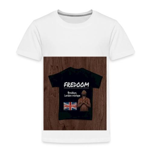 RICH MENS - Kinder Premium T-Shirt