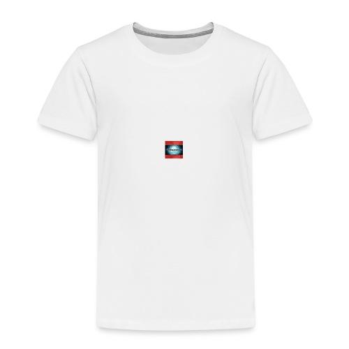 m2 - Kids' Premium T-Shirt
