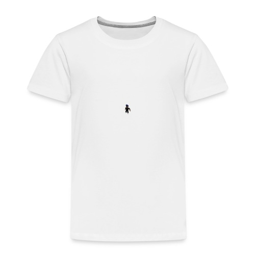 gaminrfsd - Premium-T-shirt barn