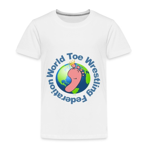 3951D995 BE46 48FF B534 17E2286525CF - Kids' Premium T-Shirt