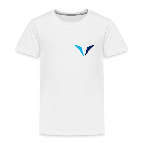 Victory - Camiseta premium niño