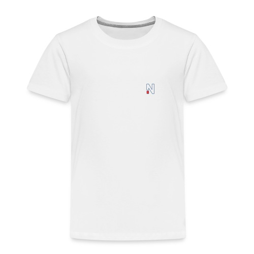 NELK MIRCH - T-shirt Premium Enfant
