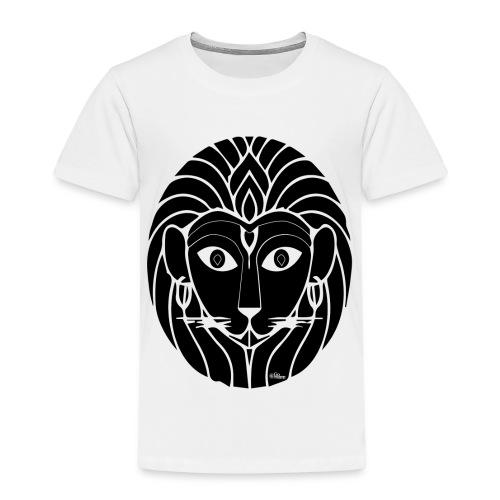 Narasimha T - Kids' Premium T-Shirt