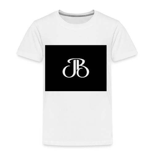 jb 01 - Kids' Premium T-Shirt