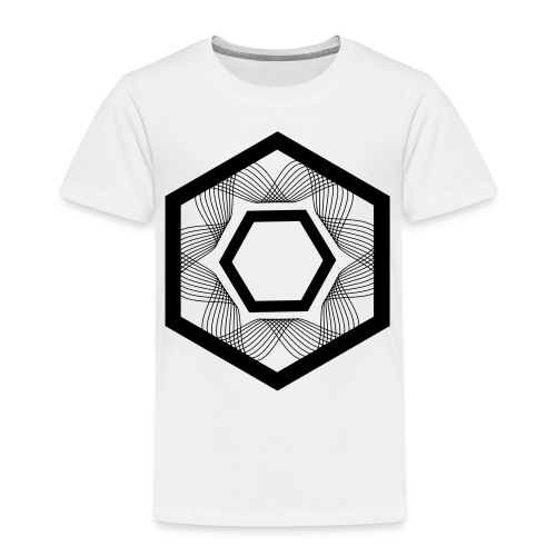 Special - Premium-T-shirt barn