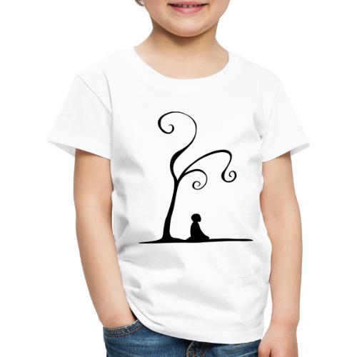 Serenity - T-shirt Premium Enfant