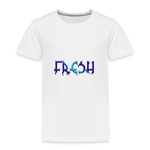 Frisch - Kinder Premium T-Shirt