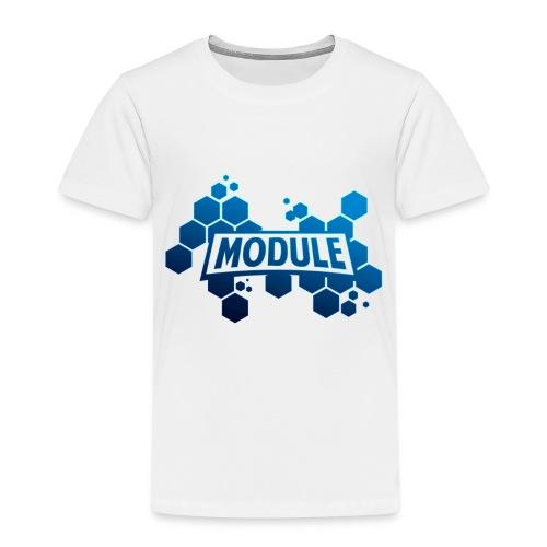 Module eSports - Kids' Premium T-Shirt