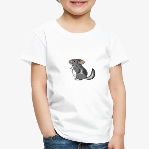 DimangiChilloja V - Lasten premium t-paita