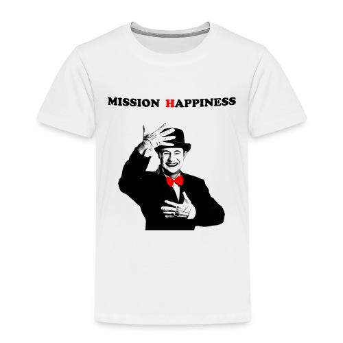 Ti apro la porta - Kids' Premium T-Shirt