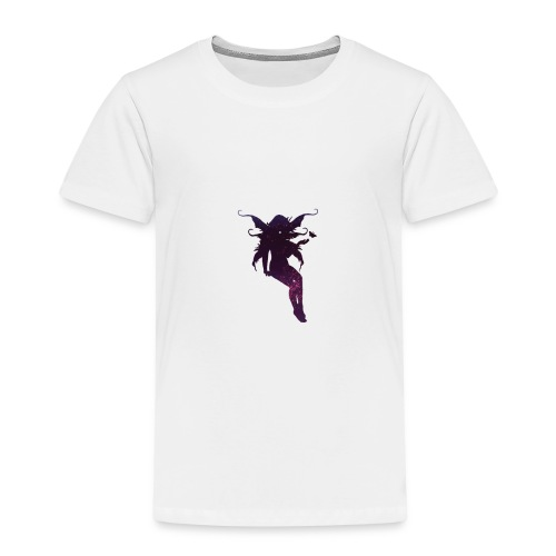 fairy dust - Kids' Premium T-Shirt