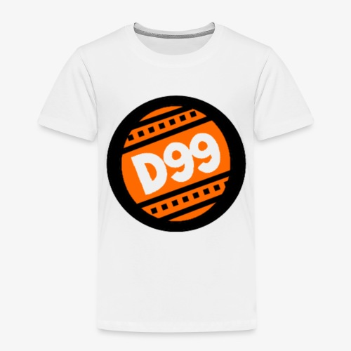 D99 - Kids' Premium T-Shirt