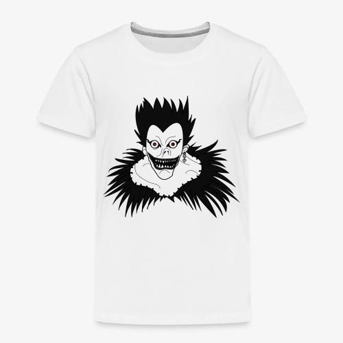 Ryuk - T-shirt Premium Enfant