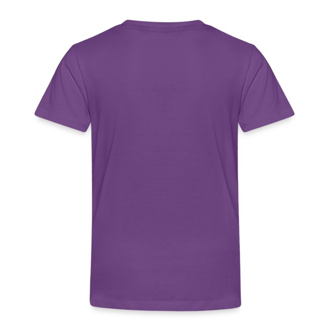 PindaBrood T-Shirt
