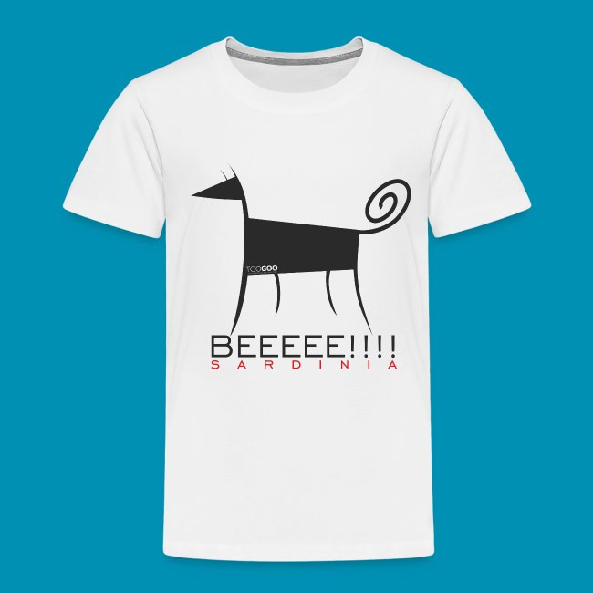 Beeeee