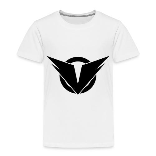 Vintry Logo on back - Kinder Premium T-Shirt