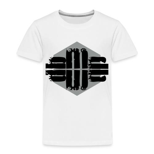 Bobby Ming Projekt - Kinder Premium T-Shirt