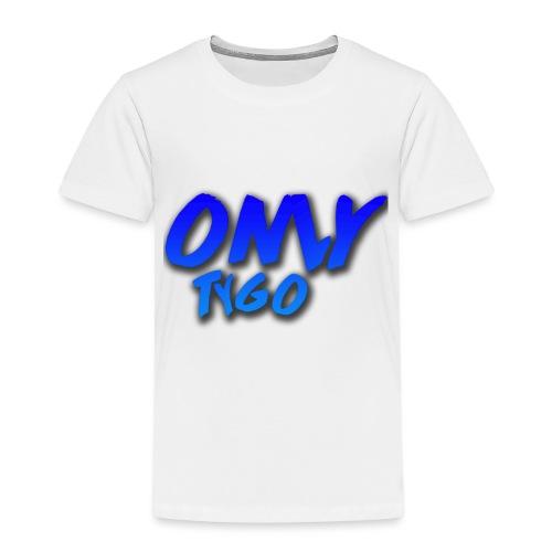 OnlyTygo - Kinderen Premium T-shirt