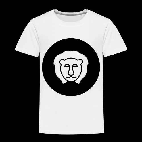 5nexx - Kinderen Premium T-shirt