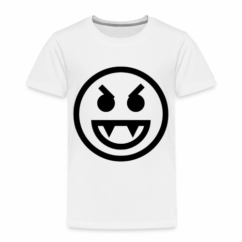 EMOJI 14 - T-shirt Premium Enfant