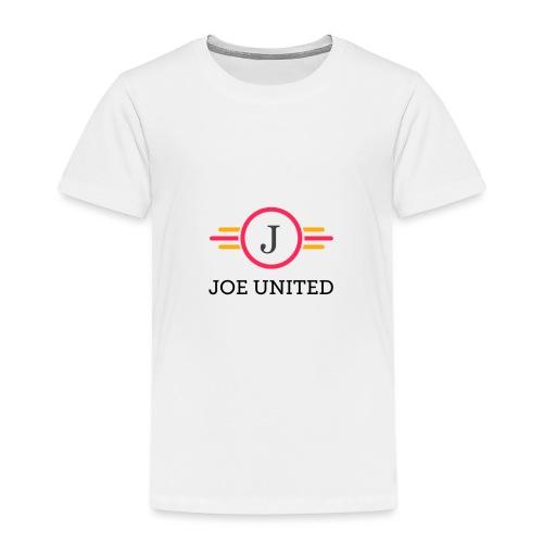 Basic Stuff - Kids' Premium T-Shirt