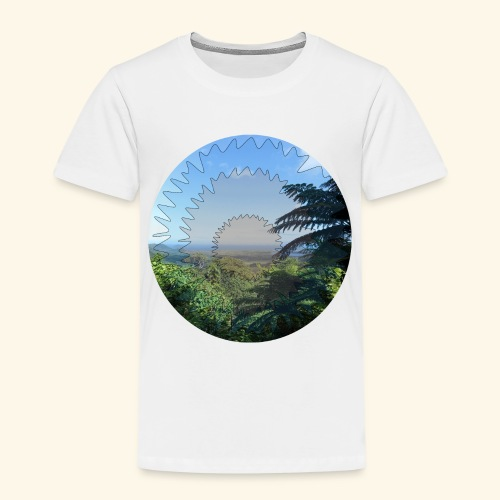 Filter - Kinder Premium T-Shirt