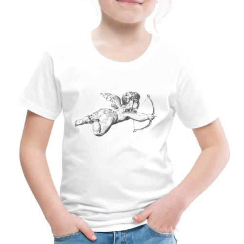 angel 1273986 - Kinder Premium T-Shirt