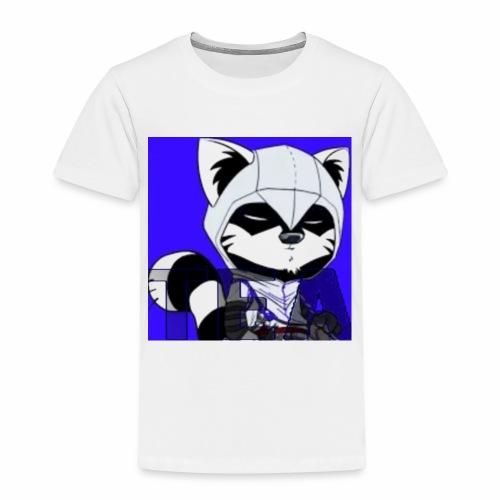 The Elite Assassin - Kids' Premium T-Shirt
