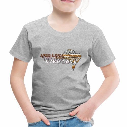 compomars - T-shirt Premium Enfant