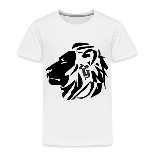 Gowe - Kinder Premium T-Shirt