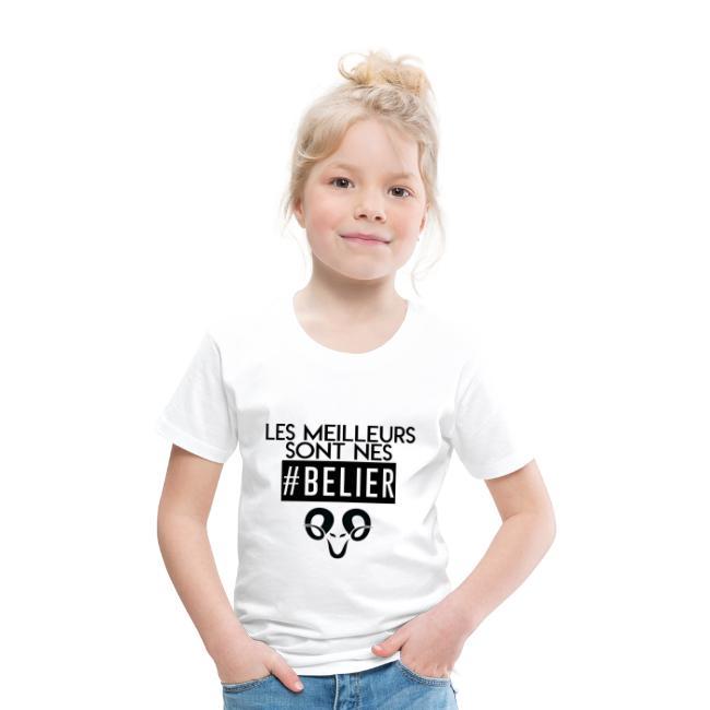 GAMME LES MEILLEURS SONT NES #