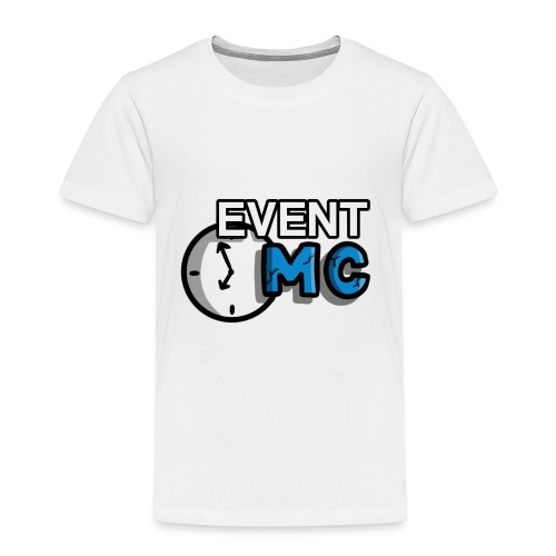 EventMC - T-shirt Premium Enfant