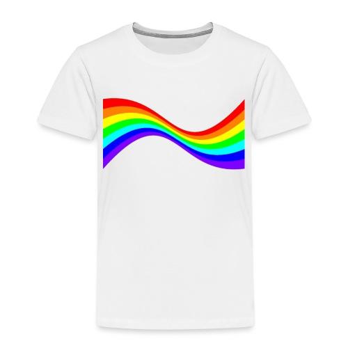 7ssLogo - Kids' Premium T-Shirt