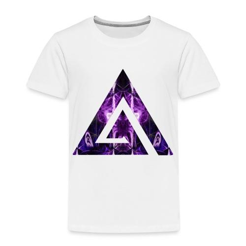 Casquette SnapBack Amix Rhod - T-shirt Premium Enfant