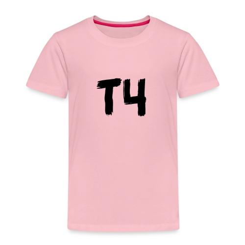TEAM4 - Kinderen Premium T-shirt