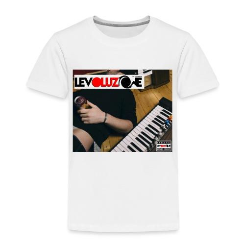 la vita sana - Kids' Premium T-Shirt