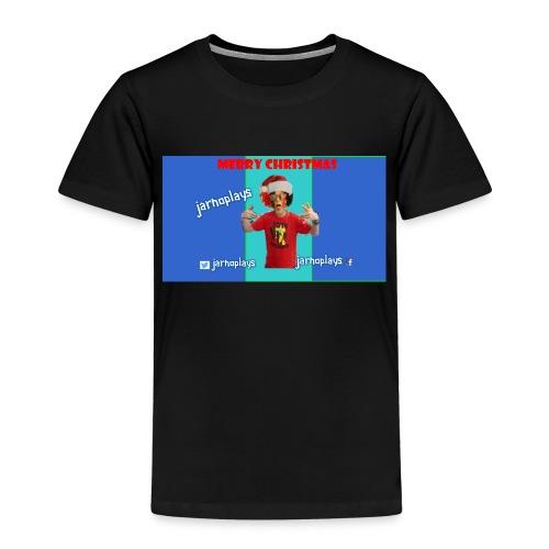 jarnoplays - Kids' Premium T-Shirt