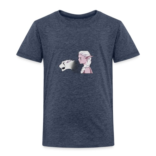 none - Kids' Premium T-Shirt