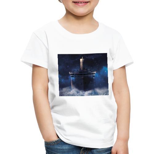 Titanic - Kinder Premium T-Shirt
