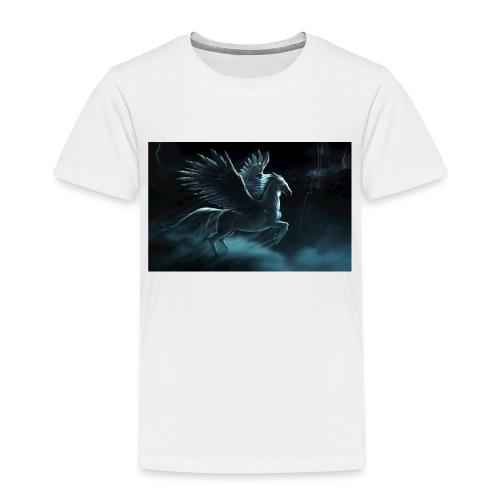 Pegase - T-shirt Premium Enfant