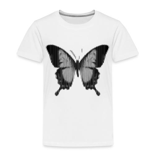 (design_14) - Kids' Premium T-Shirt