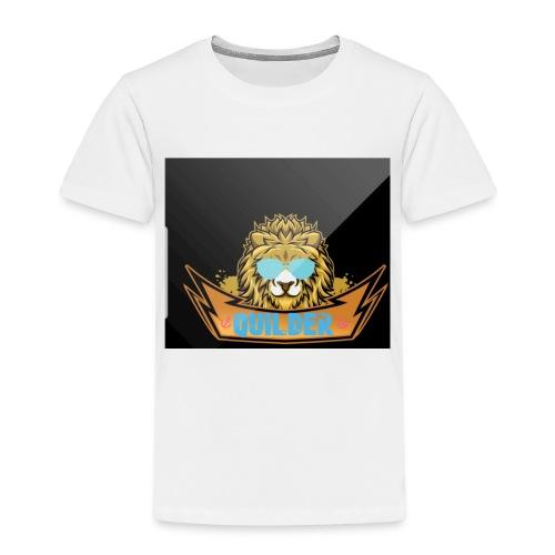 20200216 104401 - Premium-T-shirt barn